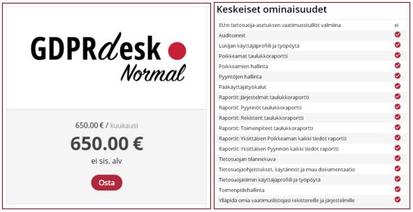 gdprdesk_saas_tilaus