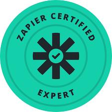 Pilvi.com is Zapier Certified Expert